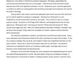 best personal essays best personal narrative essays expert samples graduate school essays