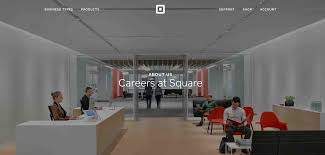 awesome career pages to draw inspiration from nextwave hire blog 7 zappos of course appeals to folks interested in their weird culture via photos videos text they also have an insiders program where candidates not