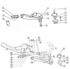 1987 Prowler Wiring Diagram