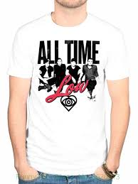 All Time Low T Shirt Design Official All Time Low Unknown T Shirt Future Hearts Dirty Work Don T Panic Fan T Shirts With Sayings Awesome T Shirt Designs From Lijian58 Price