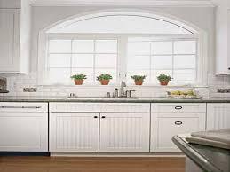 white beadboard cabinet doors. white beadboard cabinet doors fresh at awesome granite countertops kitchen cabinets lighting flooring sink faucet island backsplash herringbone tile b