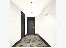 Apartment Website Design Inspiration Emerige Espace De Vente Apartment Storey House Rue Roussel