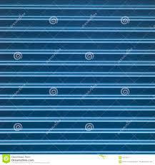 garage door texture. Dark Metal Roller Door Shutter Background And Texture Garage