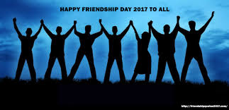 5849902 adorable happy friendship day wallpapers hd widescreen 1360x657