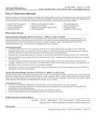 Cake Decorator Resume Custom Sample Floral Designer Resume Good Sample Resume Format