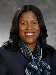 Duckett previously served as national retail sales executive for Chase's Mortgage Banking division. She succeeds Marc Sheinbaum, who has asked to pursue ... - M-Duckett-Thasunda