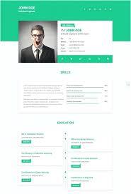 Best Resume Websites Resume Template Type Website Cv Personal Free Justincorry Com