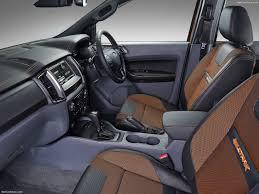 ford ranger 4 door interior. ford ranger 4 door interior t