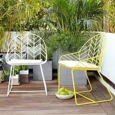 endearing yellow outdoor table and chairs 25 best ideas about patio chair cushions clearance on