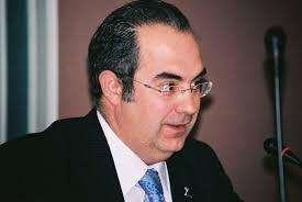 ANTONIO SILVA. Director de comunicación de la Expo Zaragoza 2008 - 020%2520Antonio%2520Silva