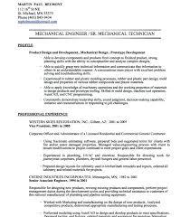 Journeyman Plumber Resume Sample Rare Dissertation Chapter