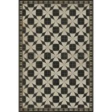 lovable vintage vinyl flooring patterns her and company vinyl flooring vintage vinyl floor cloth
