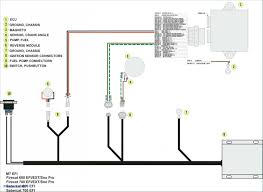 doorbell transformer wiring diagram wire data \u2022 transformer wiring diagrams wye to delta doorbell transformer wiring diagram images gallery