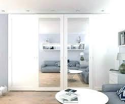 spray painting doors breathtak spray paint doors spray painting kitchen cupboard doors melbourne