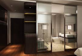 bathroom closet design. Bathroom With Closet Design Stylish On In Decor Color Ideas Amazing Simple 24 H