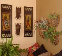 Decorate And Personalize Your Home With Paper Crafts  Canon Home Decoration Items