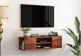 wall mounted tv unit tv cabinet