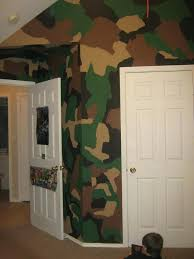 army bedroom army bedroom accessories