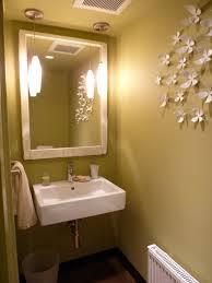 powder room lighting ideas. Outstanding Powder Room Ideas Photos Design Inspirations Bathroom Lighting Decor A