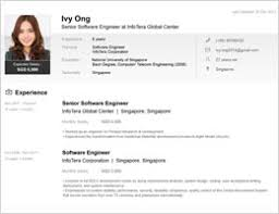 Jobstreet Com Singapore Find Your Dream Job Anytime Anywhere