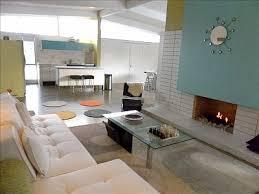 Mid-Century Modern #vacationrental in Palm Springs http://www.homeaway