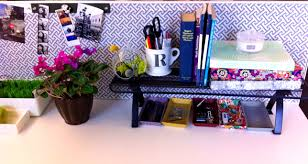 accessoriesexcellent cubicle decoration themes office. office cubicles accessories cubicle ideas cool ideasu201a accessoriesexcellent decoration themes