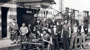 """Résultat de recherche d'images pour """"quimper 1944"""""""