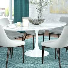 dining table faux marble top fake marble coffee table artificial marble round dining table faux marble