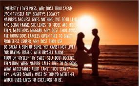 love poems for your girlfriend that will make him cry in hindi. Long Love Poems To Impress Boyfriend Emotionally Sad Poem For Him Make Cry Your Girlfriend That Will In Hindi