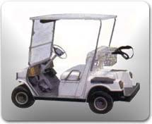 what year is my yamaha golf cart everything carts yamaha g2 g9 model
