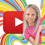 Youtube 1 2 3 ёлочка гори