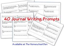 creative writing paper mythological creatures homeschool den journalwritingprompts