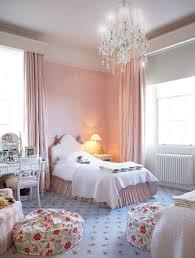 shabby chic childrens furniture. 50+ Shabby Chic Kids Bedroom \u2013 Affordable Furniture Sets Childrens