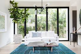 Retail Rebels: Furniture Brands Who Do It Differently   Apartment ...