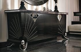 deco furniture designers.  Designers Art Deco Furniture To Designers D