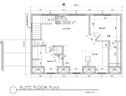 mother in law floor plans in law suites house plans floor plans with mother law suite mother in law floor plans