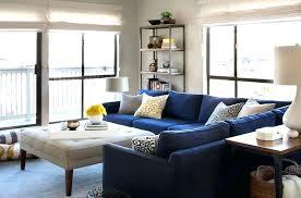 dark blue sofa. Dark Blue Sofa Set Living Room Inspirational . T