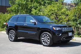 black 2018 jeep grand cherokee left front interior door panel photo in toronto on