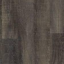 shaw floors vinyl classico plus plank