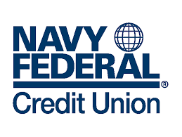 navy federal credit union cd rates