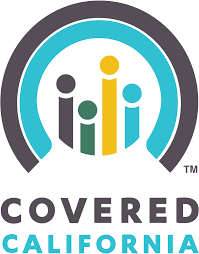 Covered California Wikipedia