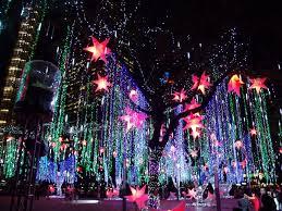 Christmas Lights House Synchronized Music Synchronized Music Christmas Lights Show Viajero King