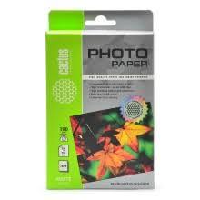 <b>Фотобумага</b> для принтеров <b>CACTUS</b> — купить в интернет ...