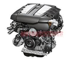 Volkswagen Audi 3.0 V6 TDI Engine specs, problems, reliability, oil ...