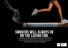 my world apc s anti smoking campaign apc s anti smoking campaign