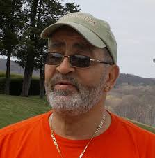 The Vineyard Gazette - Martha's Vineyard News | Keith Graves Was Marine,  Outdoorsman and Father