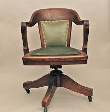 desk chair wood. Desk Chair Antique - Google Search Wood S