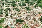 imagem de Goiás Goiás n-12