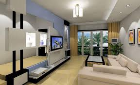 modern home design living room. Living Room Theaters Portland Tickets Modern Home Design Living Room F