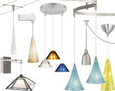 pendants for track lighting. tech lighting small lightweight low voltage pendants page 2 these are compatible with for track